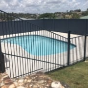 Pool Maintenance Tips - Look after your Concrete Swimming Pool