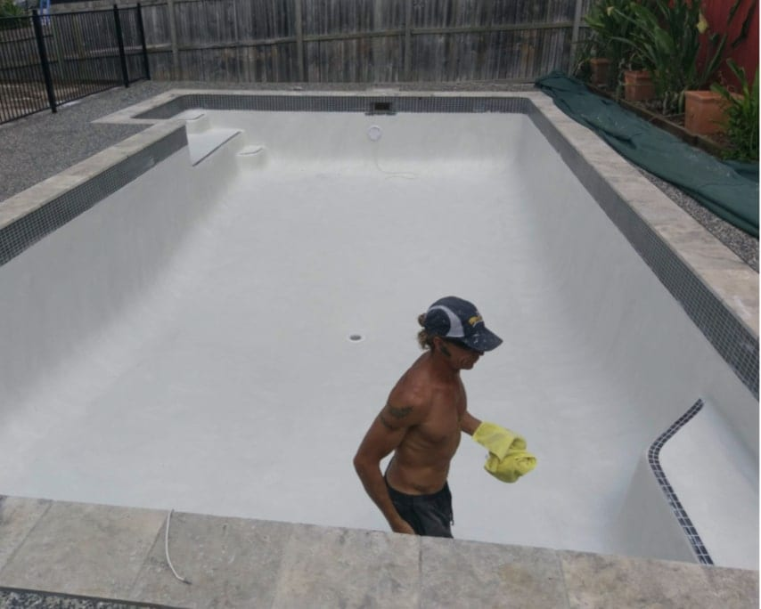 Concrete Pool Repair Company Near Me - CPR Concrete Pool Renovation